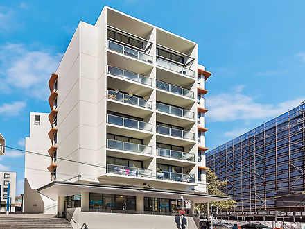2-6 Mandible Street, Alexandria 2015, NSW Apartment Photo