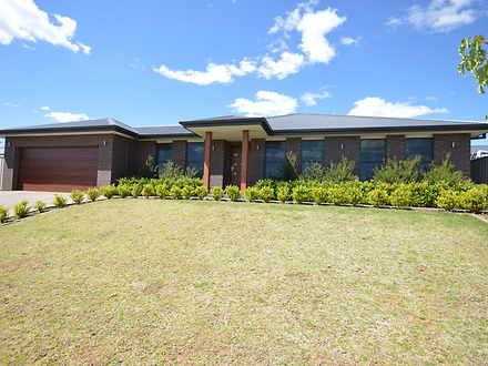 9 Snowy Crescent, Dubbo 2830, NSW House Photo
