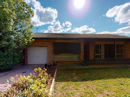 9 Meek Street, Dubbo 2830, NSW House Photo