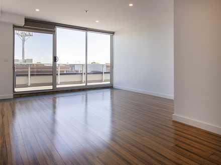 303/692 High Street, Northcote 3070, VIC Apartment Photo