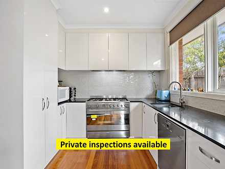 7 Jacana Road, Forest Hill 3131, VIC House Photo