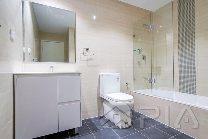 102/52 Loftus Street, Turrella 2205, NSW Apartment Photo