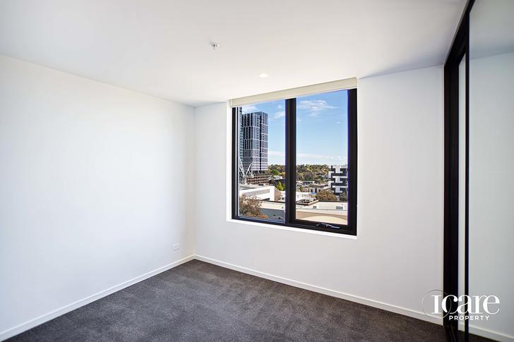 803/12 Nelson Road, Box Hill 3128, VIC Apartment Photo