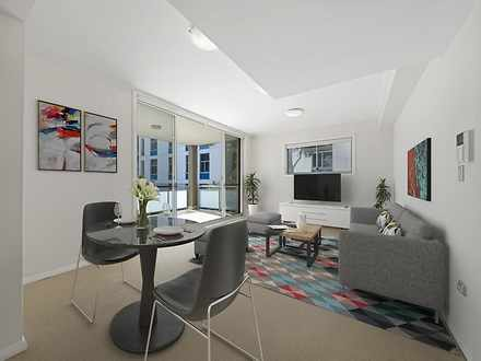 34/16-24 Merriwa Street, Gordon 2072, NSW Apartment Photo