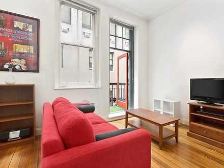 402/241 Flinders Lane, Melbourne 3000, VIC Apartment Photo