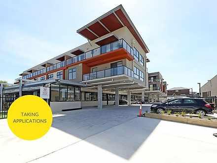 103/1165 Stud Road, Rowville 3178, VIC Apartment Photo