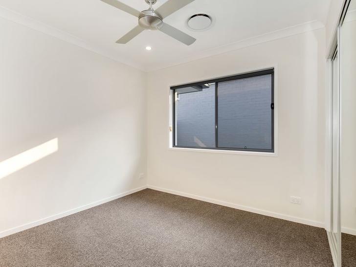 27 Lavinia Street, Coomera 4209, QLD House Photo