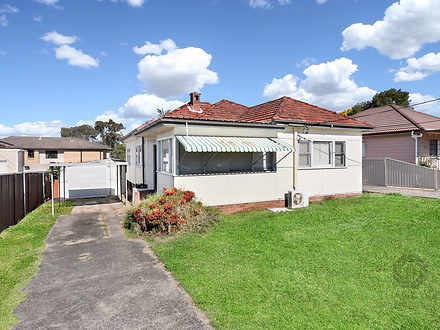 2/90 Hawksview Street, Guildford 2161, NSW Flat Photo