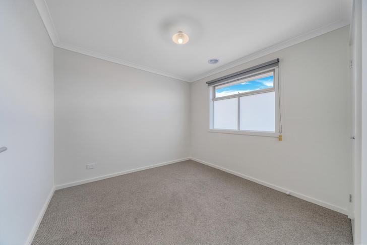 2 Ionian Way, Clyde 3978, VIC House Photo