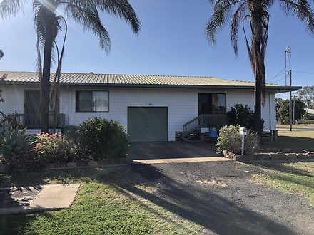 1/104 Pratten Street, Dalby 4405, QLD House Photo