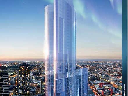 5915/228 La Trobe Street, Melbourne 3000, VIC Apartment Photo