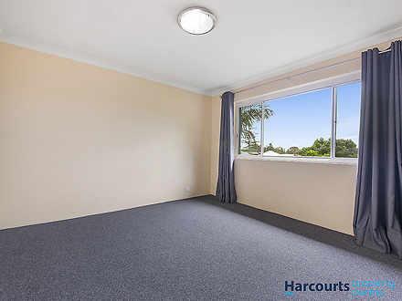 1/105 Waverley Street, Annerley 4103, QLD Unit Photo