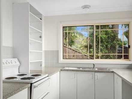 2/106 Riviera Avenue, Terrigal 2260, NSW Apartment Photo