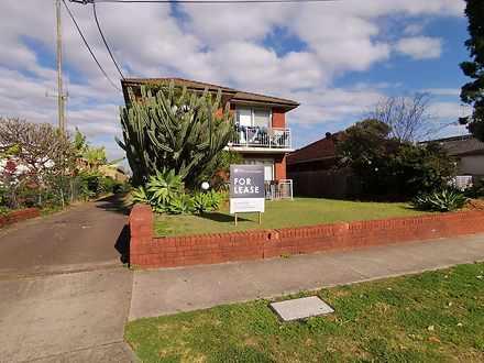 4/83 Macquarie Road, Auburn 2144, NSW Apartment Photo