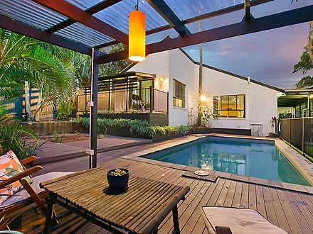 37 Ridgepointe Drive, Cornubia 4130, QLD House Photo