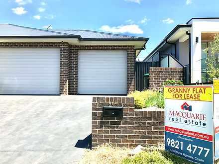 41A Venezia Street, Prestons 2170, NSW House Photo