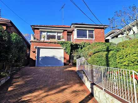 16 Parkview Avenue, Penshurst 2222, NSW House Photo