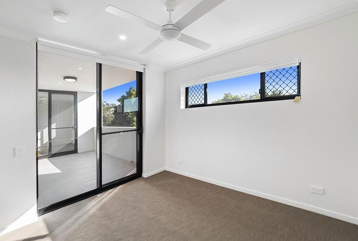 1201/18 Comer  Street, Coopers Plains 4108, QLD Apartment Photo