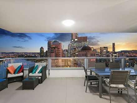 30 Macrossan Street, Brisbane City 4000, QLD Apartment Photo