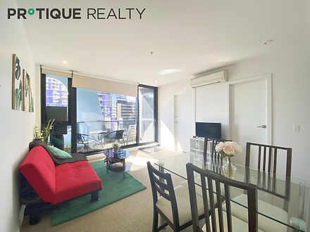 1611/80 A'beckett Street, Melbourne 3000, VIC Apartment Photo