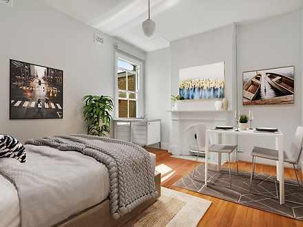 2/136 Percival Lane, Stanmore 2048, NSW Studio Photo