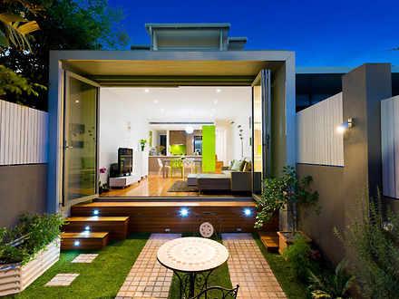 12 Hopetoun Street, Camperdown 2050, NSW House Photo