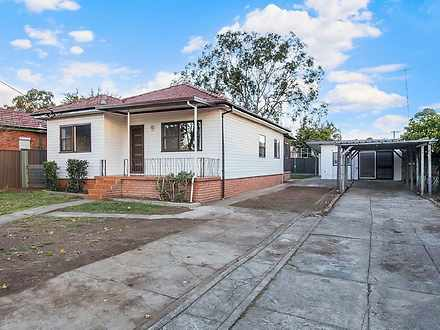 36 Great Western Highway, Kingswood 2747, NSW House Photo