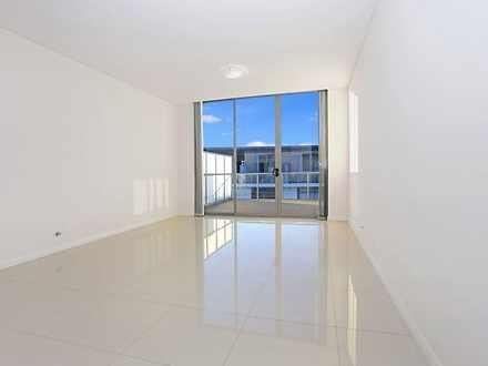 2517/43-45 Wilson Street, Botany 2019, NSW Apartment Photo