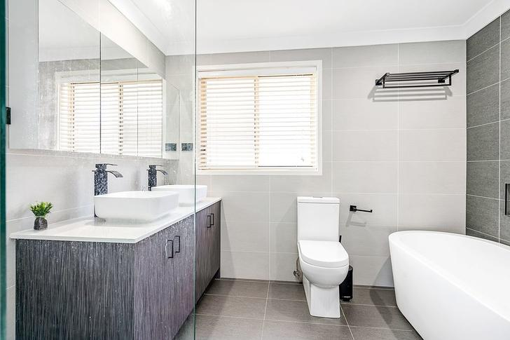 24 Burnham Avenue, Glenwood 2768, NSW House Photo