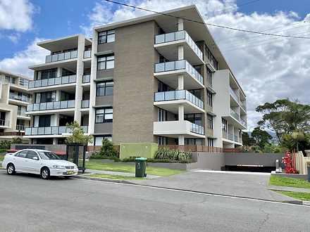 3/12 New Dapto Road, Wollongong 2500, NSW Apartment Photo