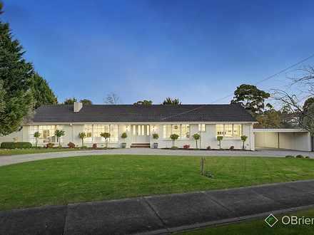 12 -14 Zealandia Road East, Croydon North 3136, VIC House Photo