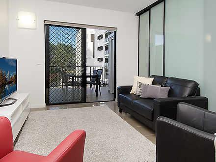 14/1 Hurworth Street, Bowen Hills 4006, QLD Apartment Photo