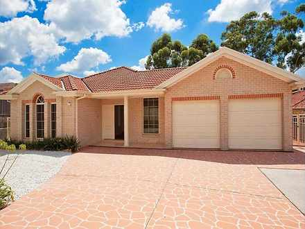 33A Bridge Road, Hornsby 2077, NSW House Photo