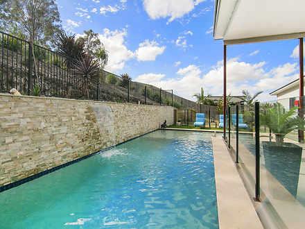 21 Macleay Circuit, Upper Coomera 4209, QLD House Photo