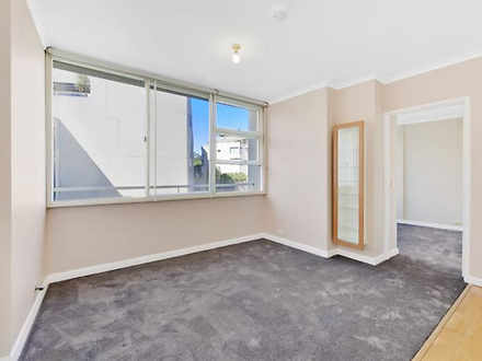 161 New South Head Road, Edgecliff 2027, NSW Apartment Photo