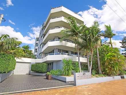 4/29 Bourke Street, Wollongong 2500, NSW Apartment Photo