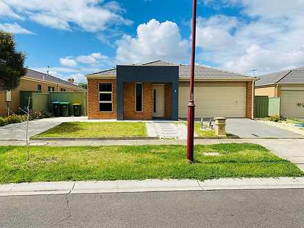 4 Butler Grove, Wyndham Vale 3024, VIC House Photo