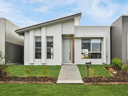 25 Capricorn Crescent, Meridan Plains 4551, QLD House Photo