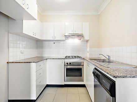 113/18 Sorrell Street, Parramatta 2150, NSW Apartment Photo