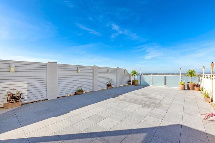 802/340 Bay Street, Brighton Le Sands 2216, NSW Apartment Photo