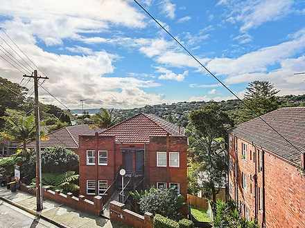 1/16 Chester Street, Woollahra 2025, NSW Unit Photo