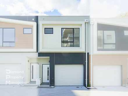 39/29 Browns Road, Clayton 3168, VIC Townhouse Photo