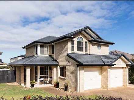 27 Grandview Place, Carindale 4152, QLD House Photo