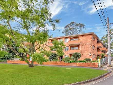 8/2 Beaconsfield Parade, Lindfield 2070, NSW Apartment Photo