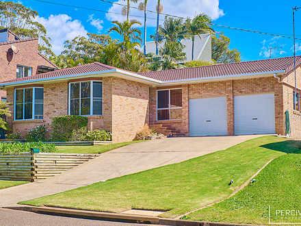 9 Merinda Drive, Port Macquarie 2444, NSW House Photo