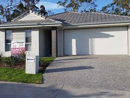 32 Killara Boulevard, Logan Reserve 4133, QLD House Photo
