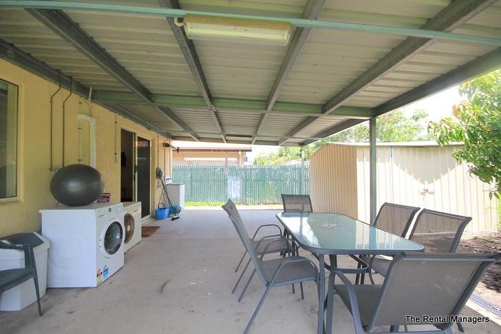 18 Damson Court, Douglas 4814, QLD Unit Photo