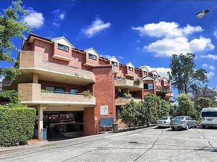 10/42 Swan Avenue, Strathfield 2135, NSW Unit Photo