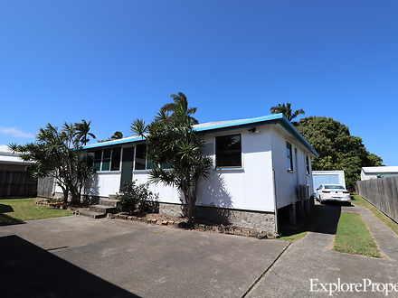 60A Grendon Street, North Mackay 4740, QLD House Photo