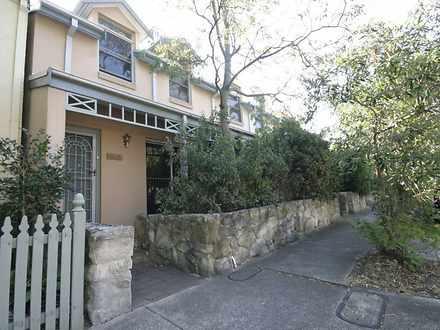 15/28 Daniel Street, Leichhardt 2040, NSW Apartment Photo